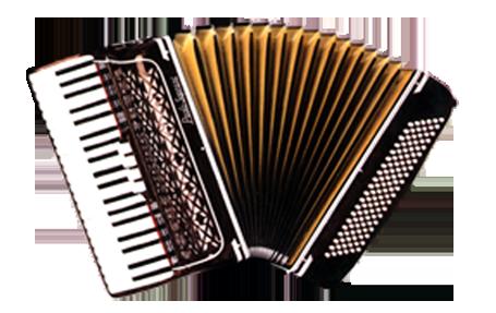 Tout savoir sur l'accordéon